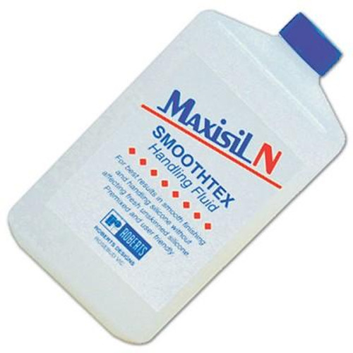 Maxisil Smoothtex N 1 LITRE
