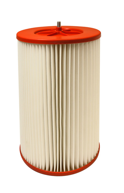 IQ Power Tools Spare Filter Assembly (TS244 / TS362)