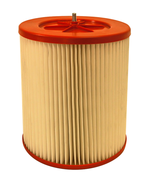 IQ Power Tools Spare Filter Assembly (MS360)