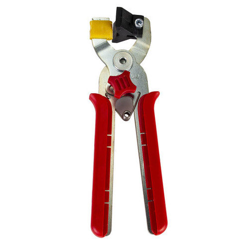 Rubi Spare Pliers for Slim Cutter System