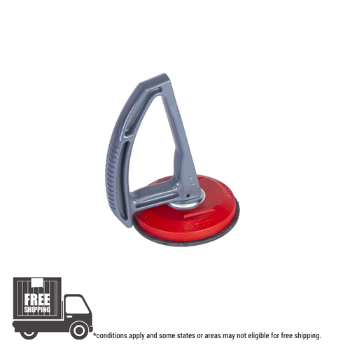 Rubi Rough Surface Suction Cup