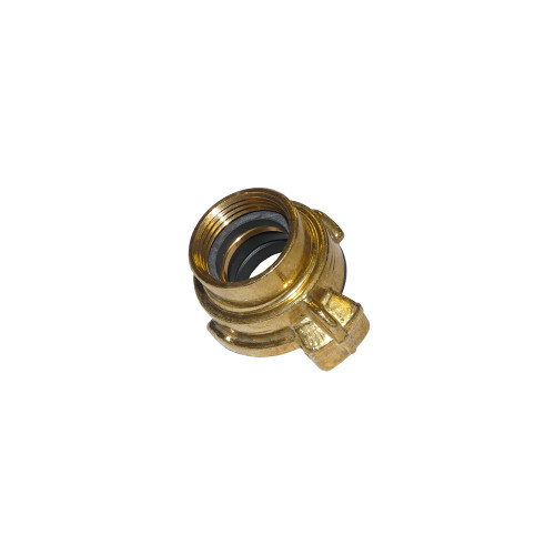 Imer Spare Part Geka Quick Coupling 3/4 Female Fitting
