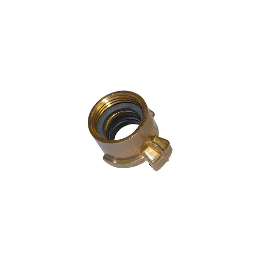 Imer Spare Part Geka Quick Coupling 1 Female Fitting