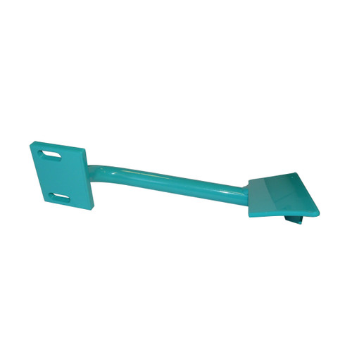 Imer Spare Part Paddle Inner Mix 120 Plus