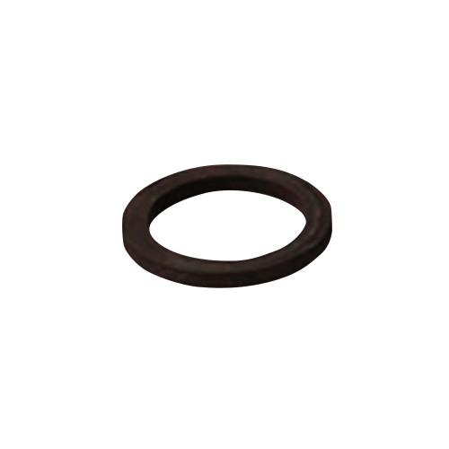 Imer Spare Rubber Material Hose Seal Gasket For 25dia  Hoses