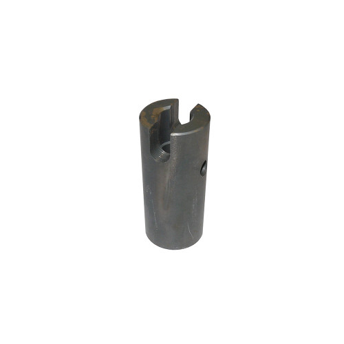 Imer Spare Part Drive Coupling Small 50 Screw Pump