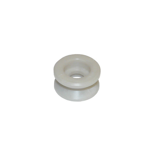 Imer Spare Part Combi 250VA Rollers (Each)