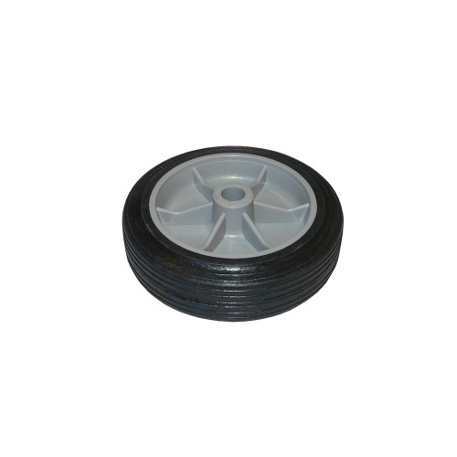 Imer Spare Part Small Upper Wheel Mix 120 Plus