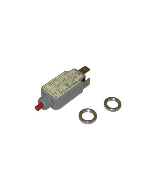 Imer Spare Part Mix 120 Plus Switch