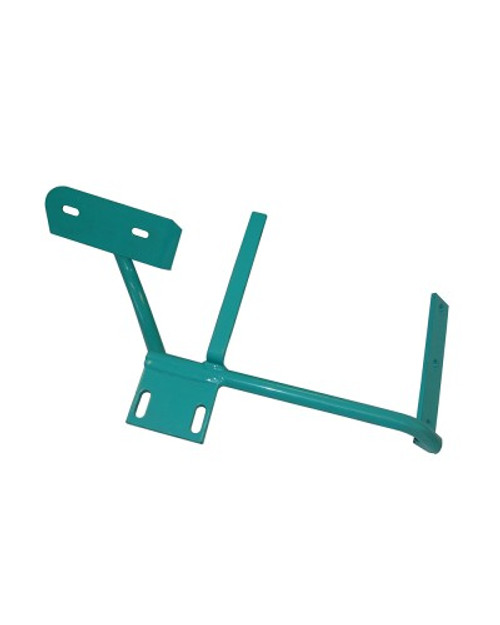Imer Spare Part Mix 120 Bottom Side Paddle Assy