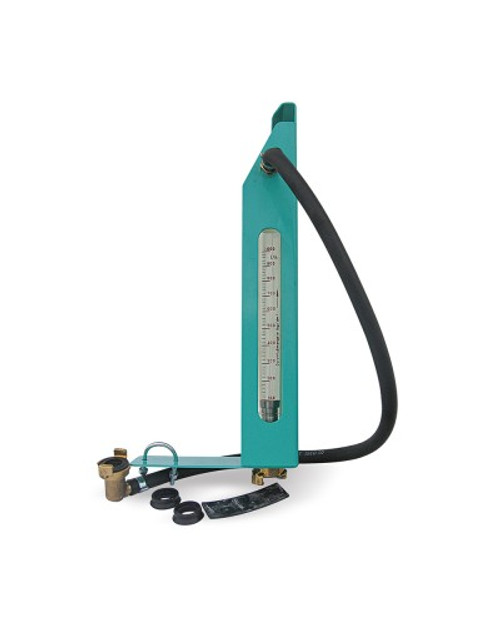 Imer Spin 15 And 15A Water Flow Metre