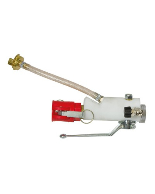 Imer Small 50 Spray Gun For Smoothing-Painting And Injections