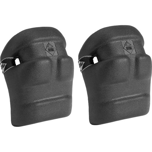 Rubi  Knee Pads Professional Air