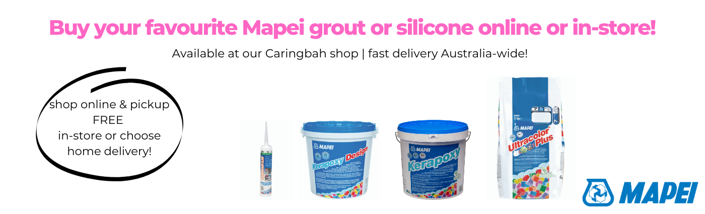 now-purchase-your-favourite-mapei-grout-or-silicone-online-or-in-store-.png