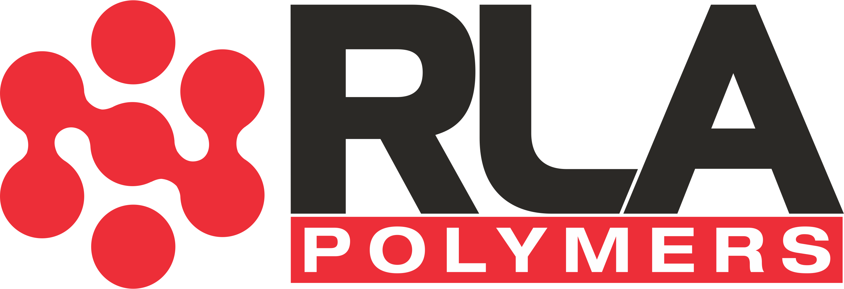 rla-polymers-black-text.png