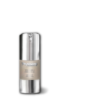 Brightening & Firming Eye Gel