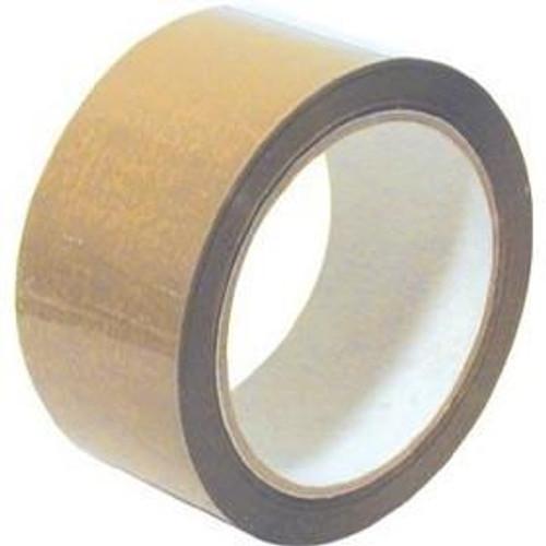 50mm Brown Packaging Tape