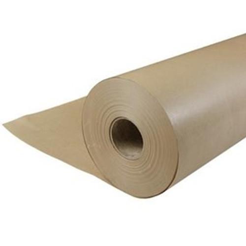 Brown Kraft Paper 1150mm x 200m roll