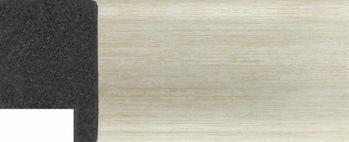 Polcore Mouldings Product P-1105 (price per length)