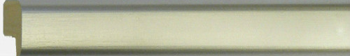 Finished Mouldings Product 1894-IC (price per length)