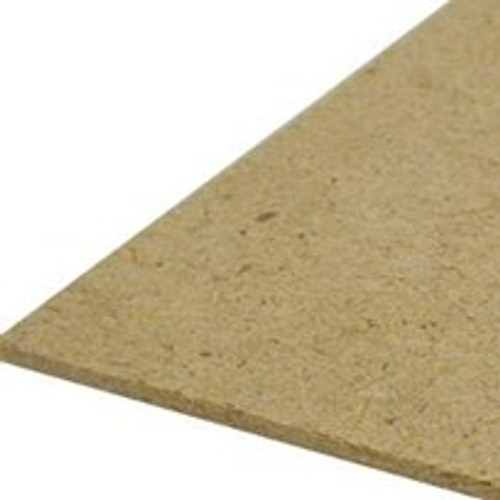 """2.5mm MDF Backing Board 48"""" x 72"""" (collect or local Delivery)"""
