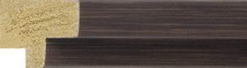 Polcore Mouldings Product P-7041 (price per length)