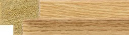 Polcore Mouldings Product P-7043 (price per length)