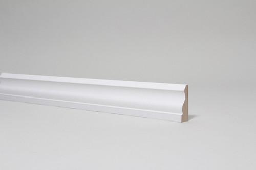 57mm x 15mm Ogee Door Architrave Sets