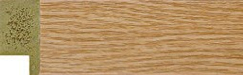 Polcore Mouldings Product P-1157 (price per length)