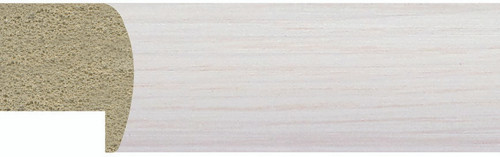 Polcore Mouldings Product P-2032 (price per length)
