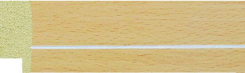 Polcore Mouldings Product P-2065 (price per length)
