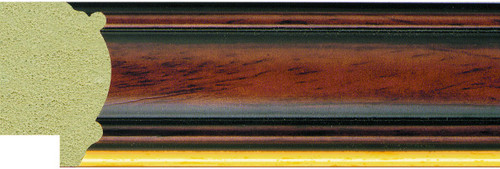 Polcore Mouldings Product P-4591 (price per length)