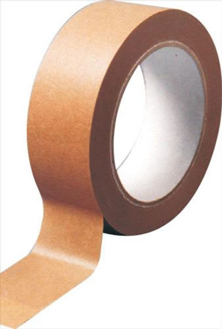 Brown Eco Tape