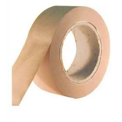 Brown Tape-Gummed 48mm x 66m