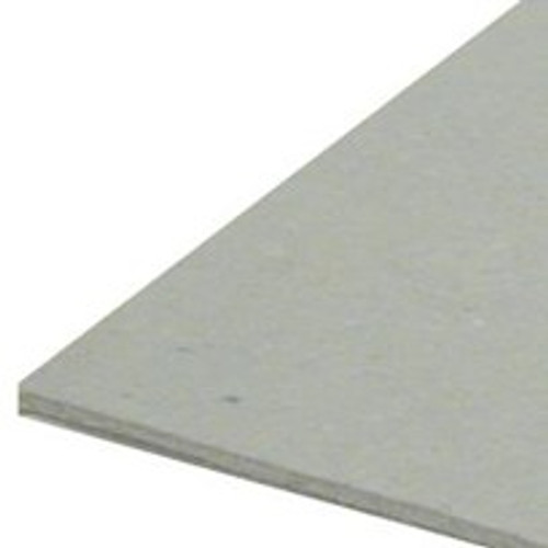 "2mm Framers Grey Board (10) 32"" x 44"""
