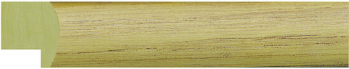 Polcore Mouldings Product P-4142 (price per length)