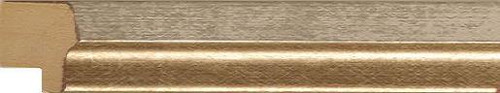 Finished Mouldings Product 2117-TT-Silver (price per length)