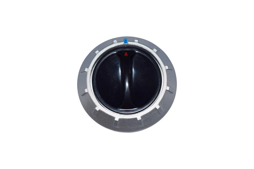l7 temperature knob