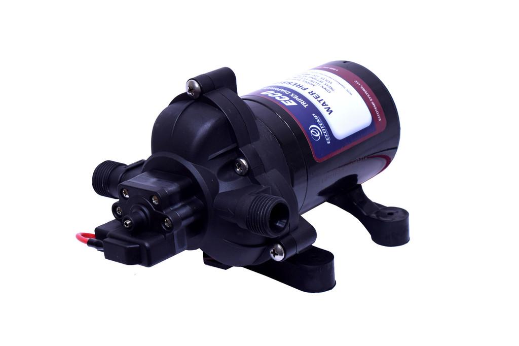 Eccotemp EccoFlo Diaphragm 12V Water Pump