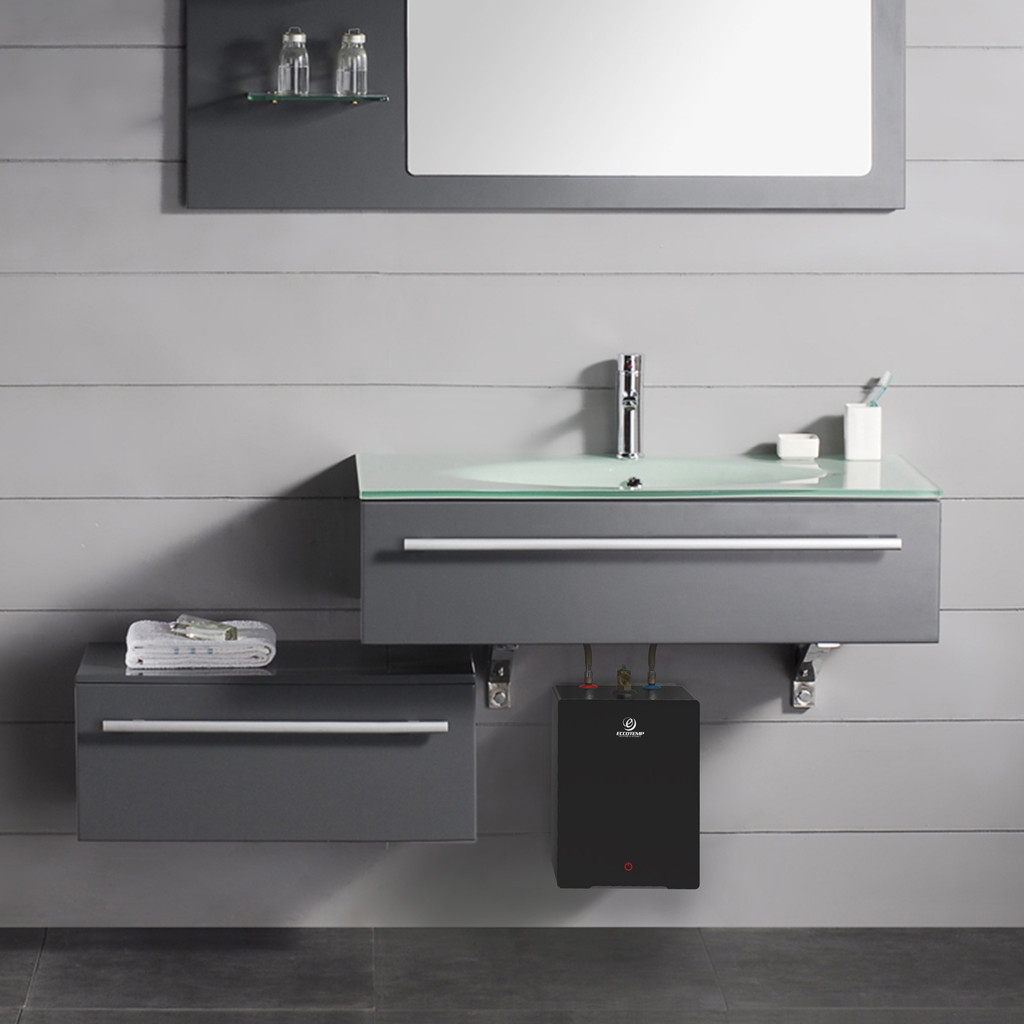 ESH 2.5_Gray Bathroom