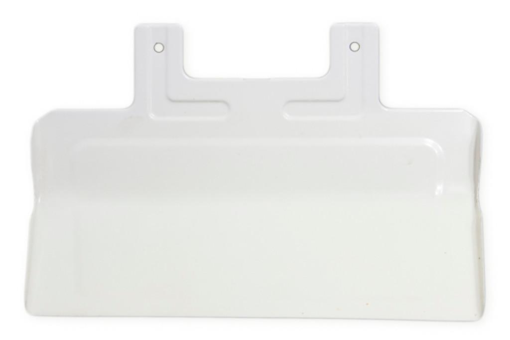L5 Heat Shield Alternate View