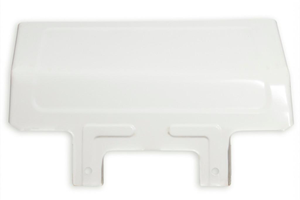L5 Heat Shield Alternate View 2