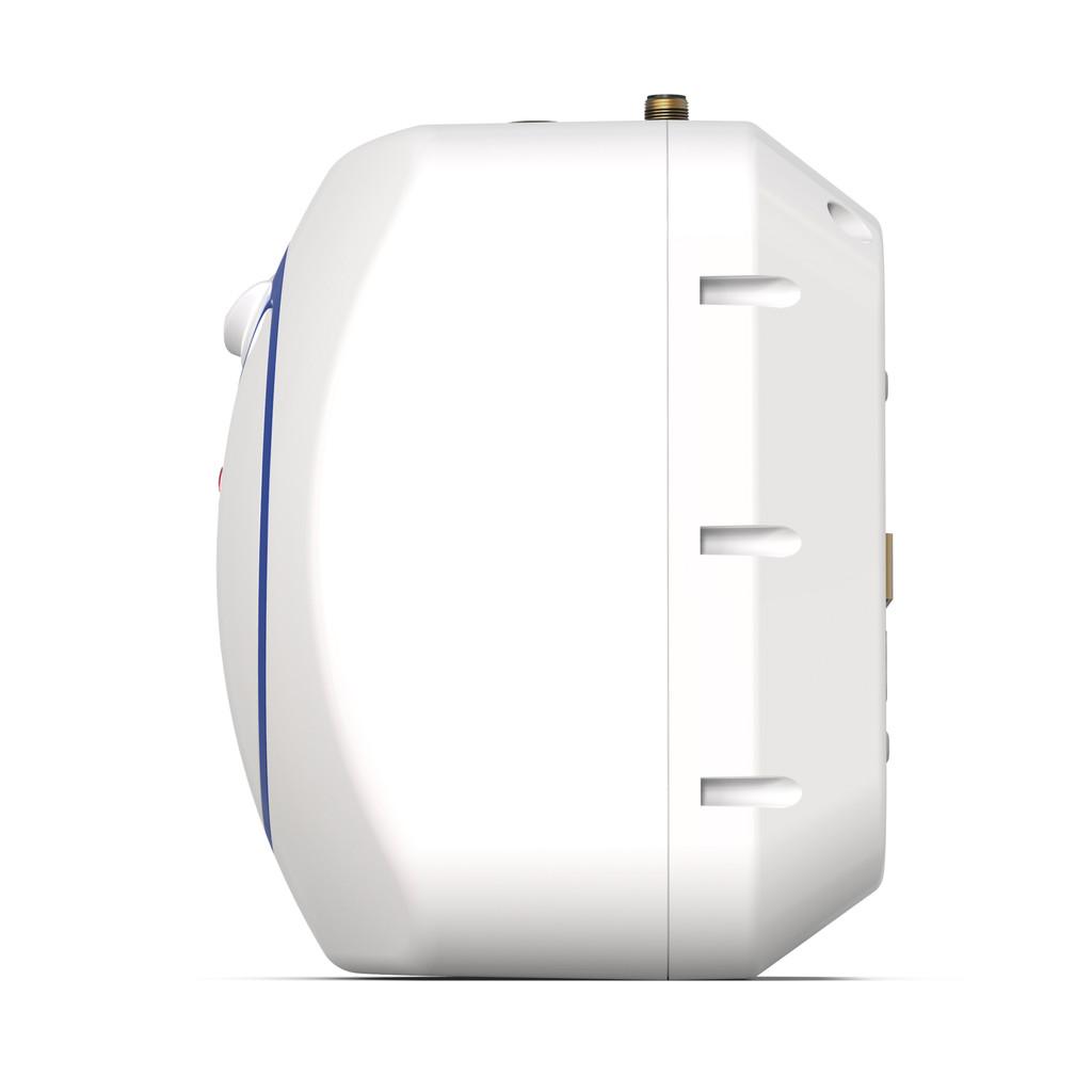 Eccotemp EM-4.0 Electric Mini Storage Tank Water Heater Right View
