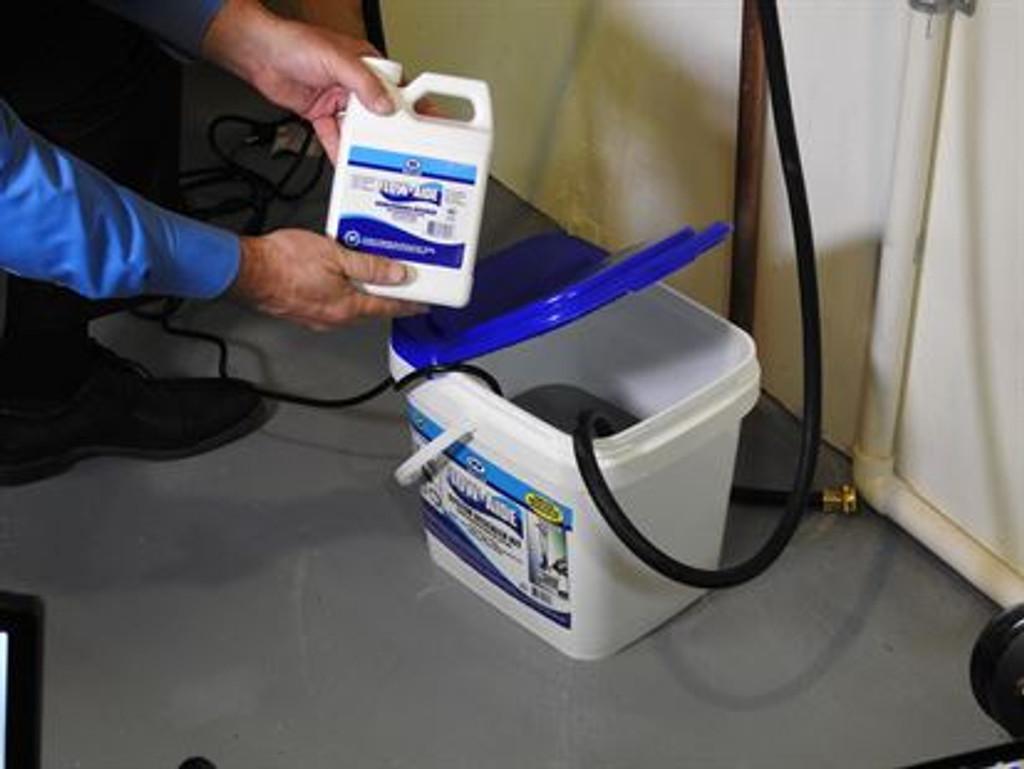 Flow-Aide System Descaler Kit