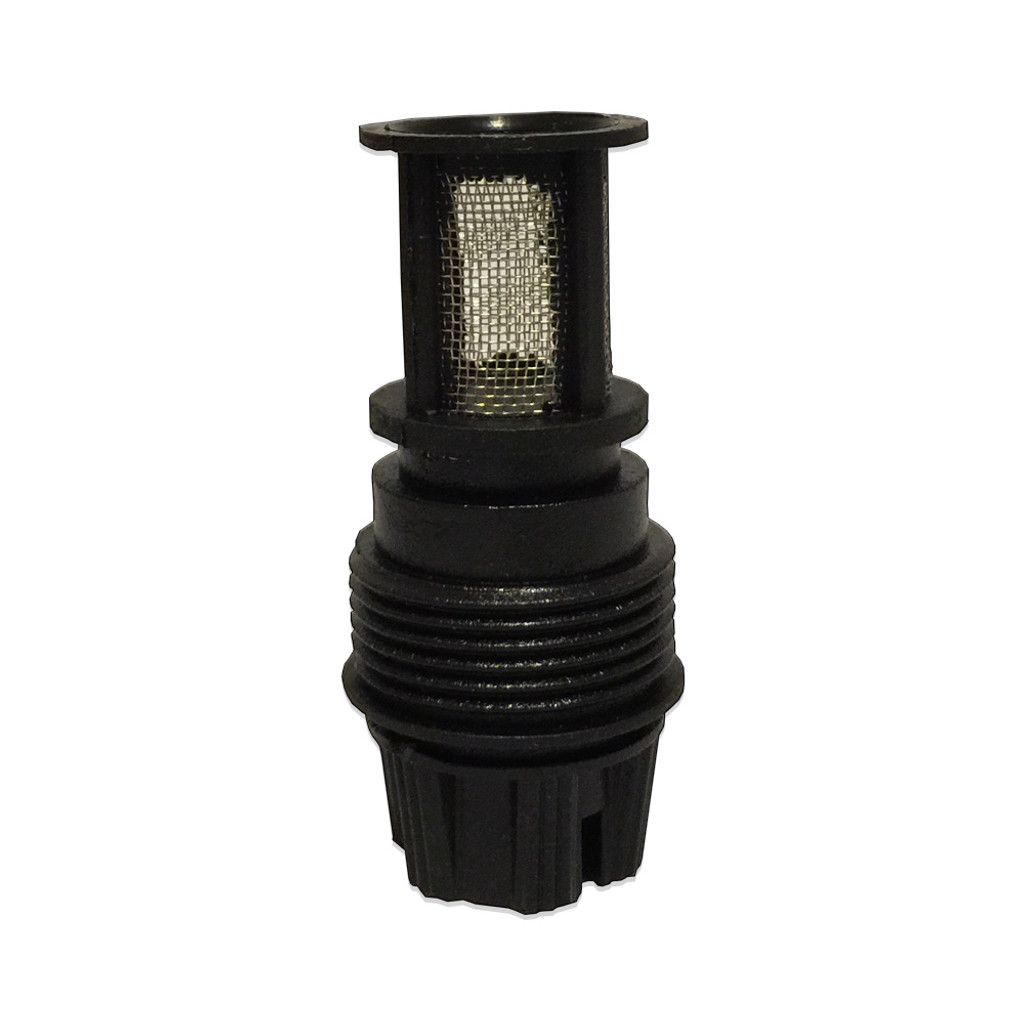 45 Series drain plug