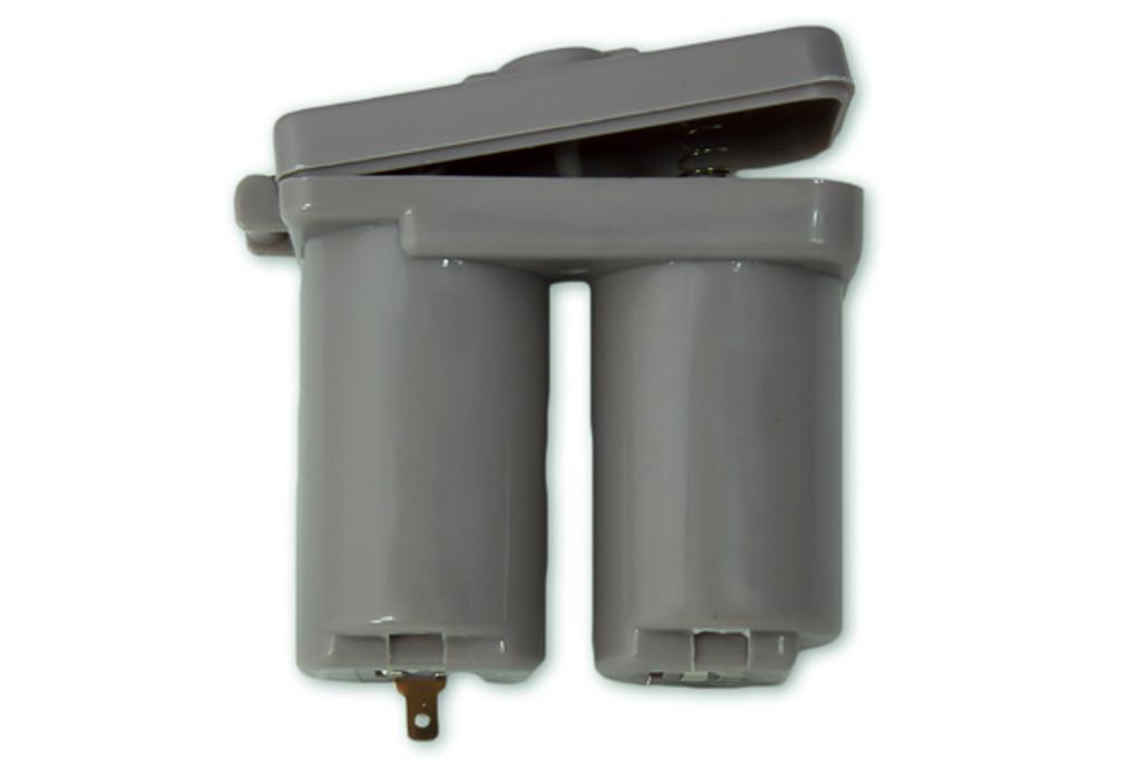 L10 Battery Box