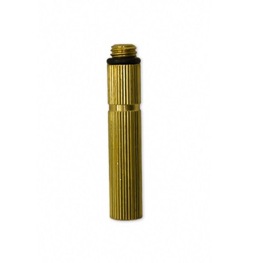FVI12 Water Drain Plug