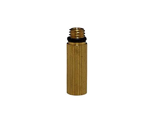 i12 drain valve
