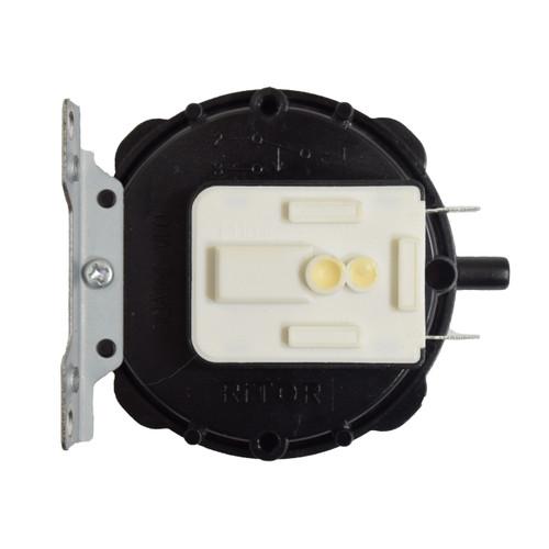 i12 Vacuum Switch