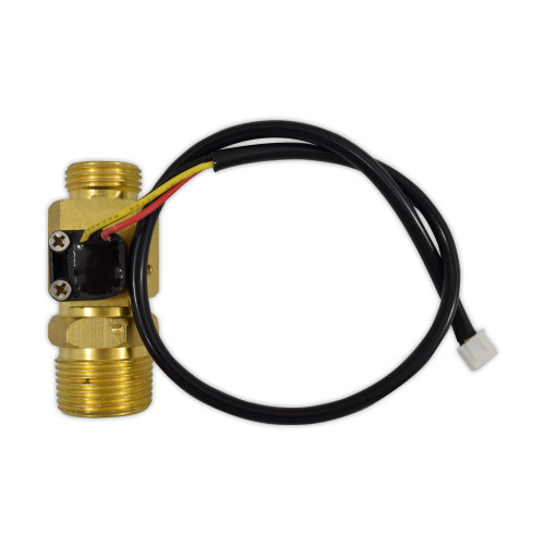 Flow Meter Sensor - iE Series, 11Kw